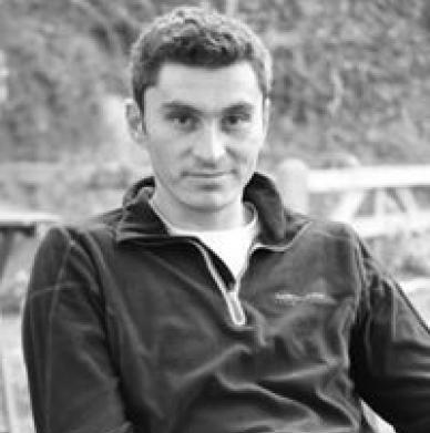 Selim Özkul