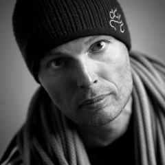 Images of Passion -  Marcin Ciepielewski