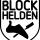 Blockhans Heldmann