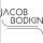 Jacob Bodkin