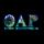 OAP Outdoor Adventurer Production