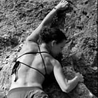 Anita Bernhardt