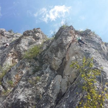 Gergely Simor