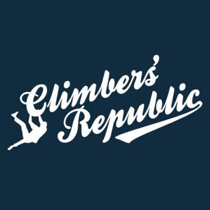 Climbers Republic