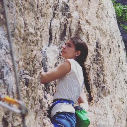 Giulia Passerini