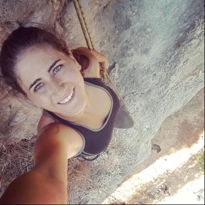 Sandra Toumadjian