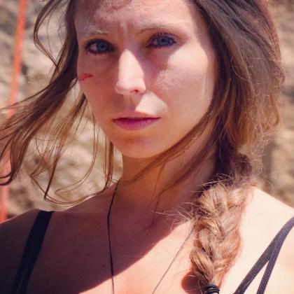 Katie Jo Myers