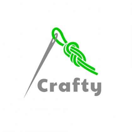 Crafty Climbing