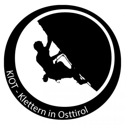 KIOT Klettern in Osttirol