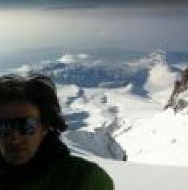 Barış Alpay