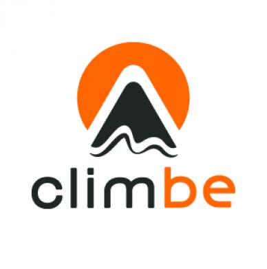 Climbe Art, design, lifestyle