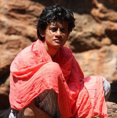 Sandeep Bhagyawant
