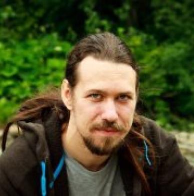 Denis Diozavr