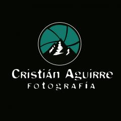 Cristian Aguirre Photography