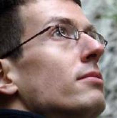 Elie Dumas