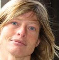 Vanessa François