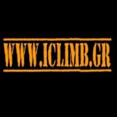 Iclimb Greece