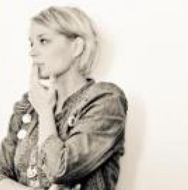 Carole Haine