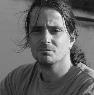 Andrej Hošna