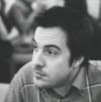 Thierry Huart-Eeckhoudt