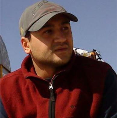 Behnam Kakavand
