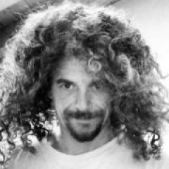 Francesco Lazzaroni