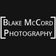 Blake McCord Photography