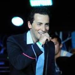 Emanuel Moshiashvili