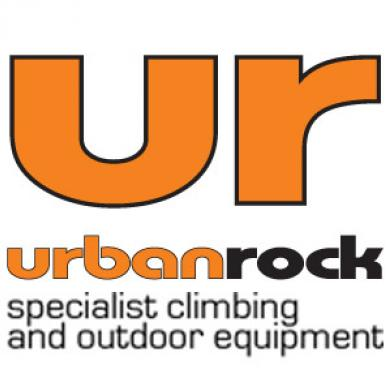 Urbanrock