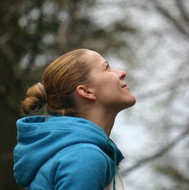 Agnieszka Partyka