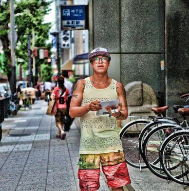 Jun Suk Song