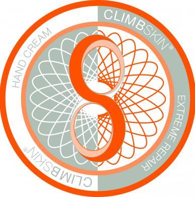 Climbskin Spain