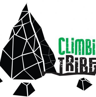 Climbing Tribe