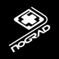 Nograd logo