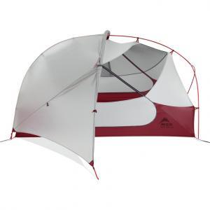 MSR® Hubba Hubba™ NX Tent