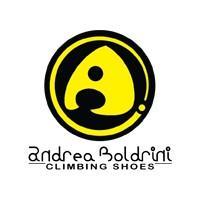 Andrea Boldrini logo
