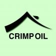 CrimpOil