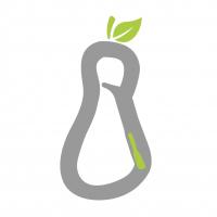 ClimbHealthy logo