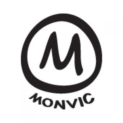 Monvic