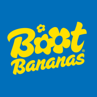 Bootbananas