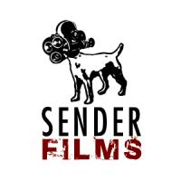 Sender Films