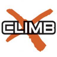 Climb X Gear