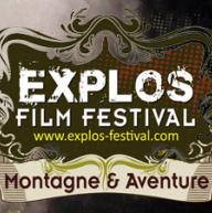 Explos Festival