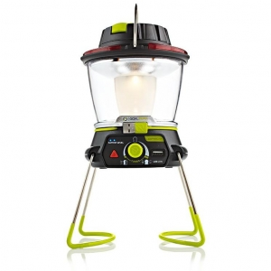 Lighthouse 250 Lantern