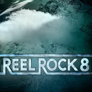 Reel Rock 8