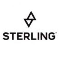 Sterling Climb