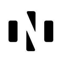 Nihil Clothing logo