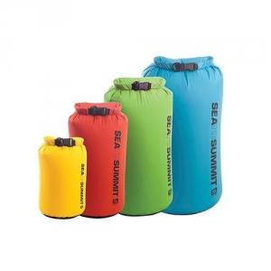 Dry & Storage Bags