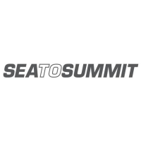 Sea To Summit logo