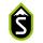 Brand picture logo